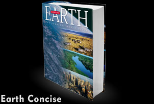 EARTH Concise